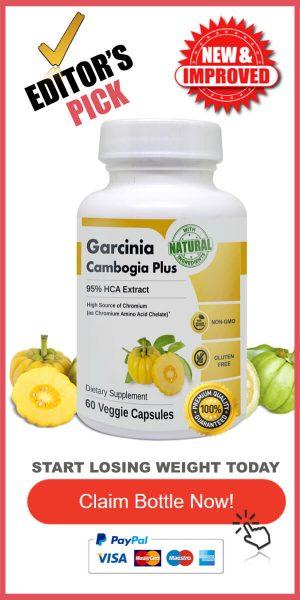 Order Garcinia Cambogia
