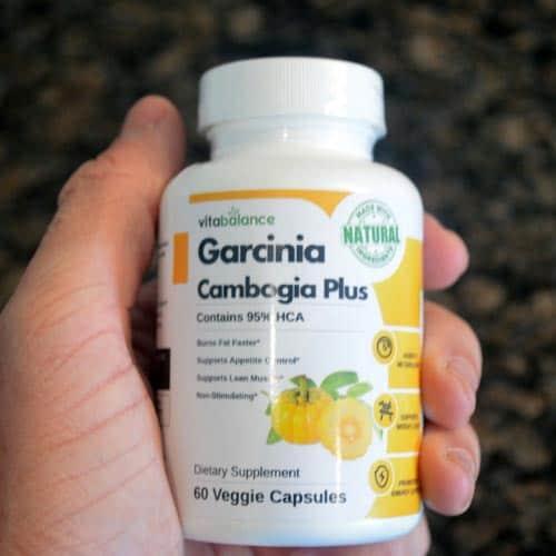 Precaution To Taking Garcinia