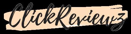 ClickReviewz.com